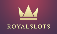 Play at RoyalSlots