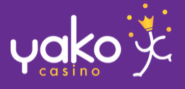 Play at YakoCasino