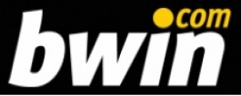 Play at bwin Casino
